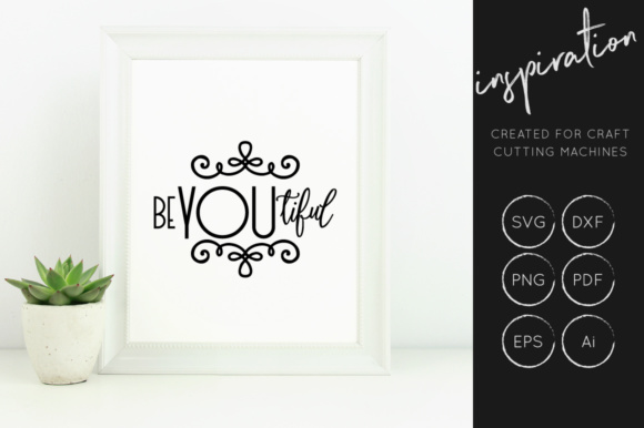 Download Free Illuztrateuk Designer At Creative Fabrica for Cricut Explore, Silhouette and other cutting machines.