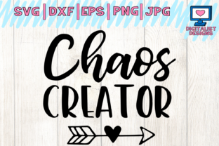 Download Free Digitalistdesigns Designer At Creative Fabrica for Cricut Explore, Silhouette and other cutting machines.