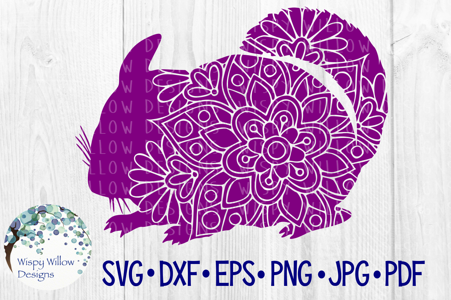 Download Free 52250 Graphic Crafts 2020 Page 107 Of 1481 Creative Fabrica for Cricut Explore, Silhouette and other cutting machines.