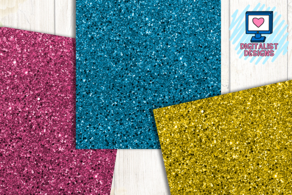 picture regarding Printable Glitter Paper known as Glitter electronic paper, texture, sbook paper, printable