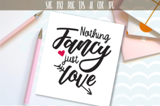 Download Free Noting Fancy Just Love Svg Graphic By Vector City Skyline SVG Cut Files
