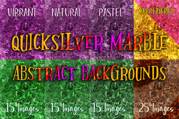 Download Free 24 Digital Light Marble Textures Ii Graphic By Vessto Creative for Cricut Explore, Silhouette and other cutting machines.