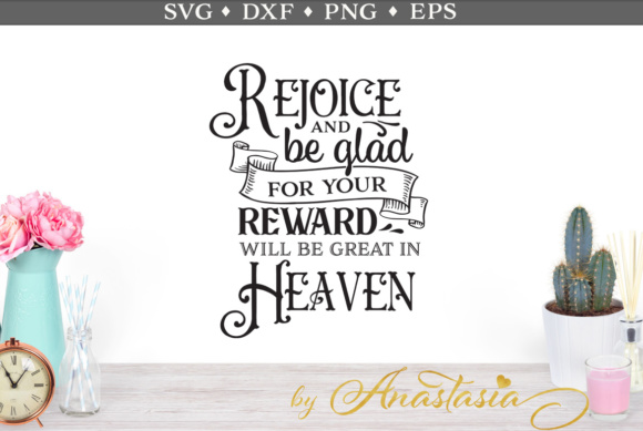 Download Free Rise Up And Pray Graphic By Nerd Mama Cut Files Creative Fabrica for Cricut Explore, Silhouette and other cutting machines.