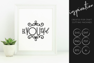 Print on Demand: 75 Quotes Bundle Graphic Crafts By illuztrate 13