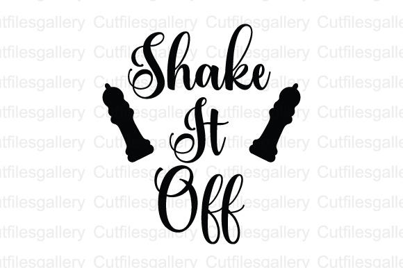 Download Free Shake It Off Cut File Graphic By Cutfilesgallery Creative Fabrica for Cricut Explore, Silhouette and other cutting machines.