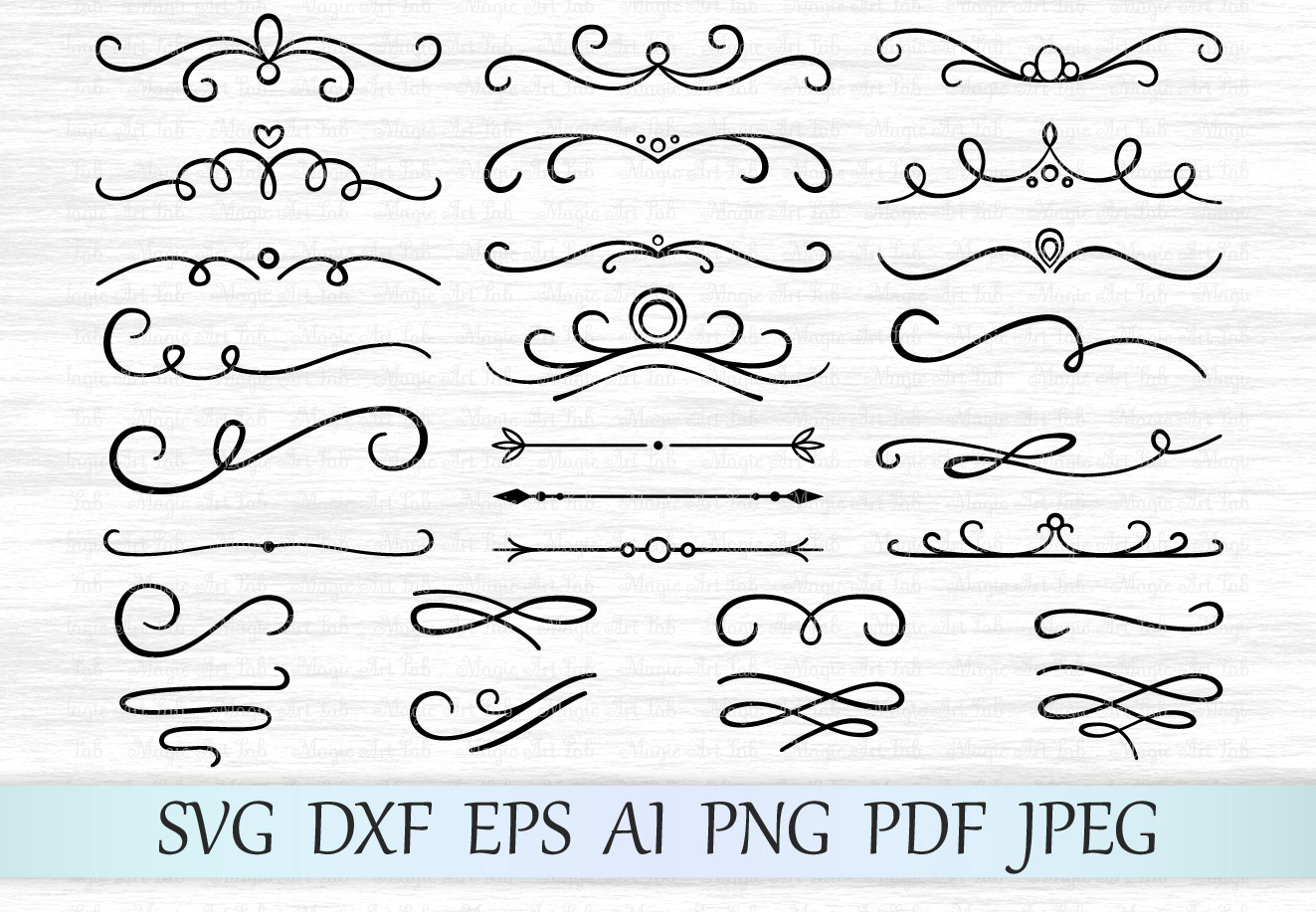Download Free 2499 Graficoobjetos for Cricut Explore, Silhouette and other cutting machines.