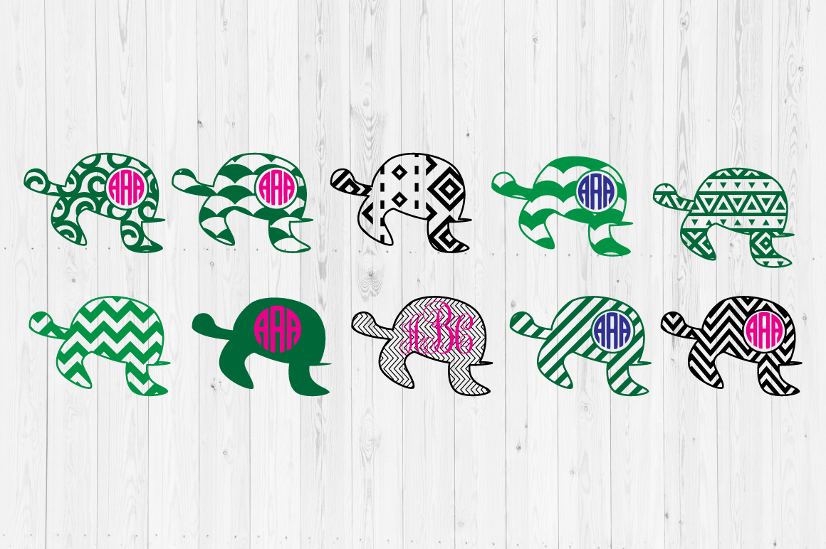 Download Free Turtle 2 Svg Cut Files Graphic By Cutperfectstudio Creative for Cricut Explore, Silhouette and other cutting machines.