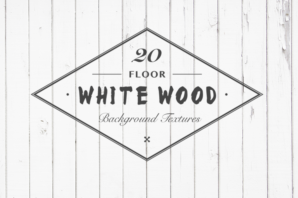 Download Free White Wood Floor Background Textures Graphic By Textures for Cricut Explore, Silhouette and other cutting machines.