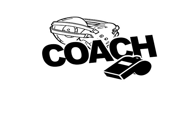 Wrestling Coach Graphic By Family Creations