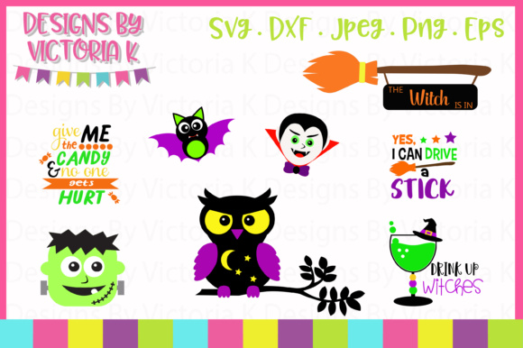Download Free 8 Halloween Lips Svg Graphic By Designs By Victoria K Creative for Cricut Explore, Silhouette and other cutting machines.