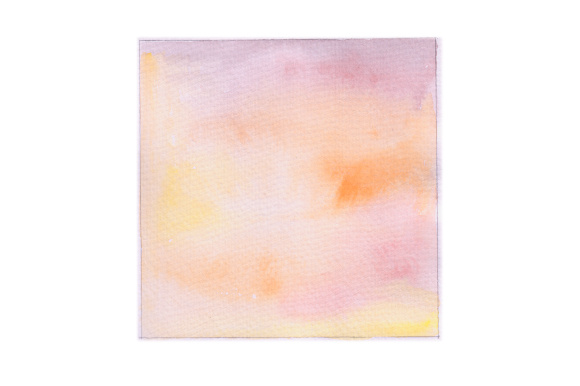 Download Free Abstract Watercolor Background Svg Cut File By Creative Fabrica for Cricut Explore, Silhouette and other cutting machines.