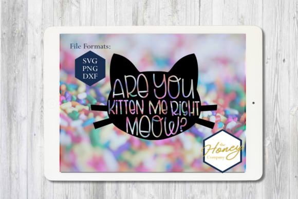 Download Free 460092 Graphics 2019 Page 650 Of 3303 Creative Fabrica for Cricut Explore, Silhouette and other cutting machines.