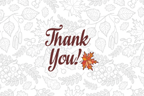 Download Free Autumn Cutting File Graphic By Zoyali Creative Fabrica for Cricut Explore, Silhouette and other cutting machines.