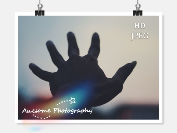 Awesome Photography - Hold My Hand Graphic People By widyaav