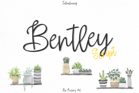 Download Free Deisy Font By Paulatype Creative Fabrica for Cricut Explore, Silhouette and other cutting machines.