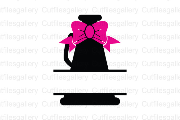 Download Free Cheer Megaphone Graphic By Cutfilesgallery Creative Fabrica for Cricut Explore, Silhouette and other cutting machines.