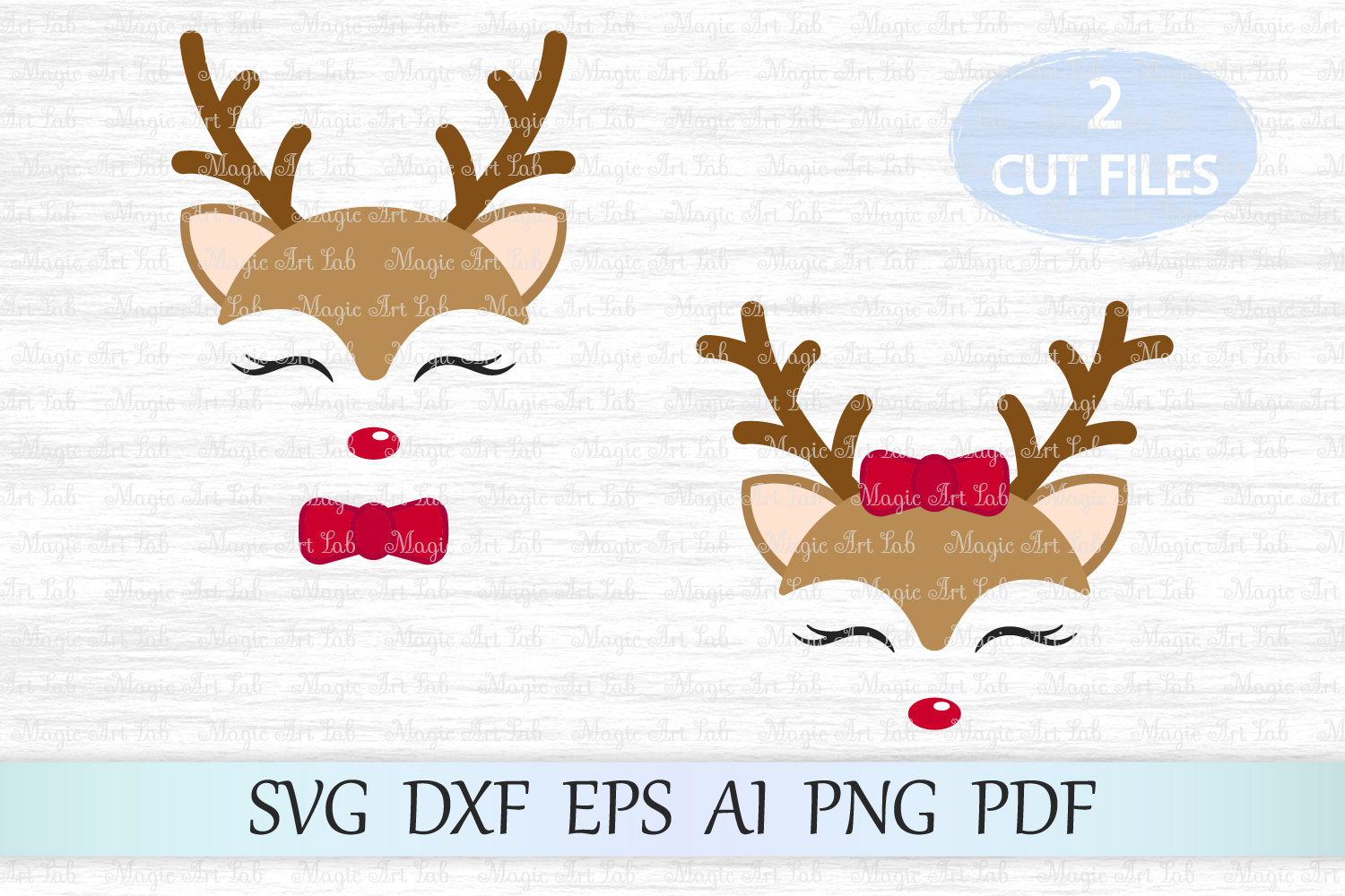 Download Free Designvorlagen Creative Fabrica for Cricut Explore, Silhouette and other cutting machines.