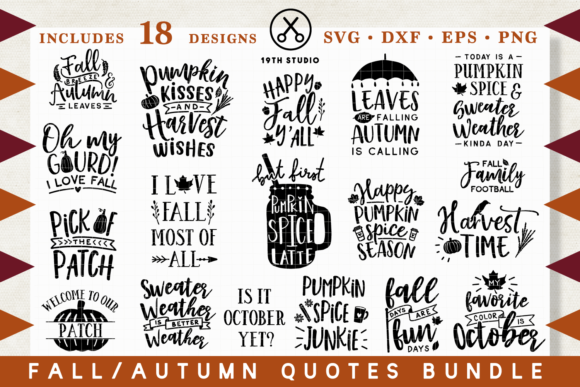 Download Free Black Friday Bundle V9 Bundle Creative Fabrica SVG Cut Files