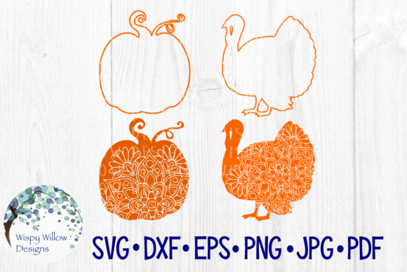 Download Free 52250 Graphic Crafts 2020 Page 1594 Of 1737 Creative Fabrica SVG Cut Files