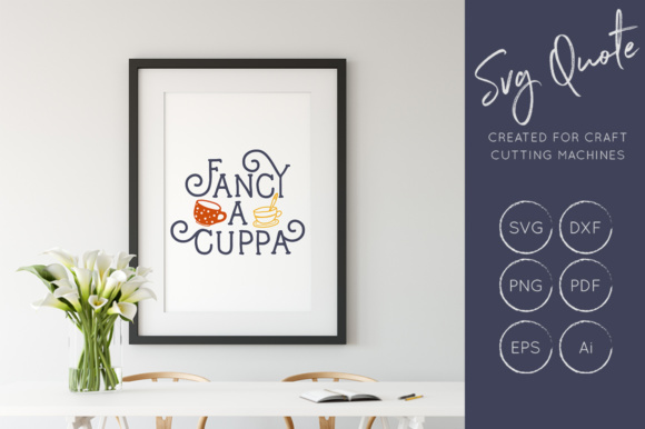 Download Free 846872 Graphics 2020 Page 4909 Of 5968 Creative Fabrica for Cricut Explore, Silhouette and other cutting machines.