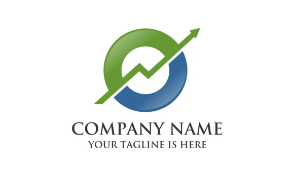 Growth Up for Company Logo Graphic Logos By 2qnah