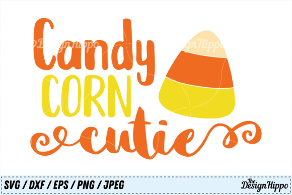 Halloween SVG Bundle Graphic By thedesignhippo Image 11