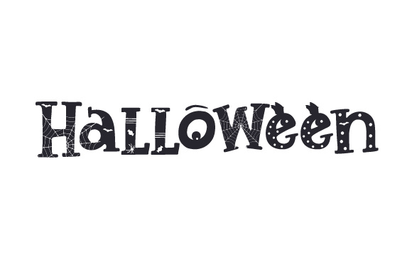 Download Free Halloween Svg Cut File By Creative Fabrica Crafts Creative Fabrica for Cricut Explore, Silhouette and other cutting machines.