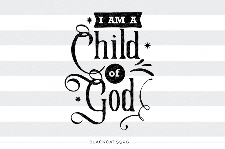 a child of god essay In monotheistic thought, god is conceived of as the supreme being and the  principal object of  in which ivan karamazov rejects god on the grounds that he  allows children to suffer  a neomedieval essay in philosophical theology.