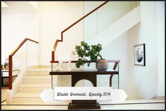 Download Free Interior Design Hdr Luts Graphic By Raztrend Creative Fabrica for Cricut Explore, Silhouette and other cutting machines.