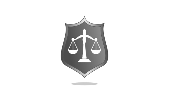 Download Free Law Care Logo Template Law Firm Logo Attorney Logo Designs for Cricut Explore, Silhouette and other cutting machines.