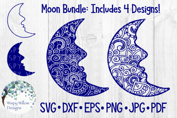 Download Free Boho Mama Dreamcatcher Svg Cut File Graphic By for Cricut Explore, Silhouette and other cutting machines.