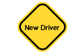 New Driver Craft Design By Creative Fabrica Crafts