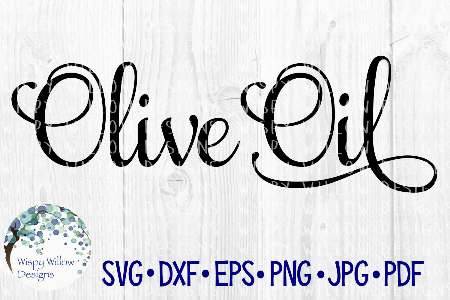 Download Free Graphics Page 354 Of 2565 Creative Fabrica SVG Cut Files