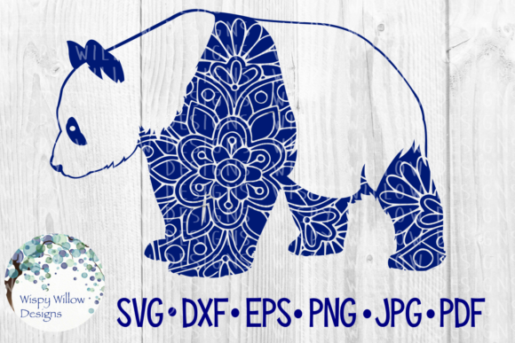 Download Free Grafiken Creative Fabrica for Cricut Explore, Silhouette and other cutting machines.