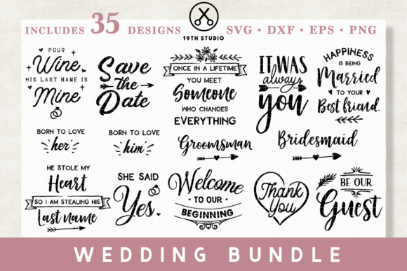 Download Free Black Friday Bundle V9 Bundle Creative Fabrica for Cricut Explore, Silhouette and other cutting machines.