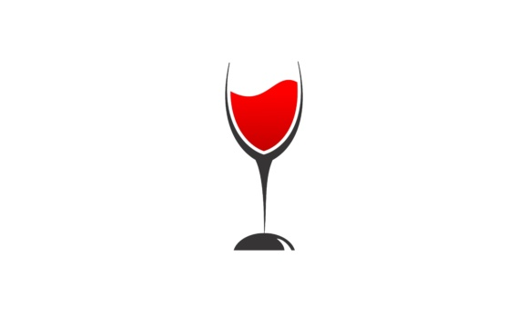 Wine Logo Design Graphic Logos By 2qnah