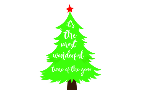 Download Free Aa38 Merry Christmas 10 Designs Svg Bundle Graphic By for Cricut Explore, Silhouette and other cutting machines.