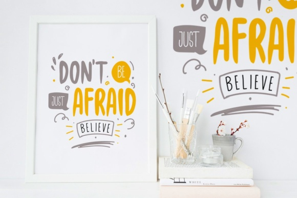 Download Free Chamberline Font By Maghrib Creative Fabrica for Cricut Explore, Silhouette and other cutting machines.