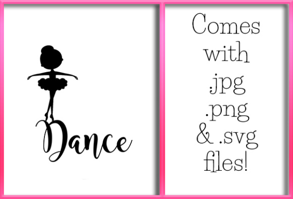Print on Demand: Dance Graphic Crafts By Grafix by Kappie