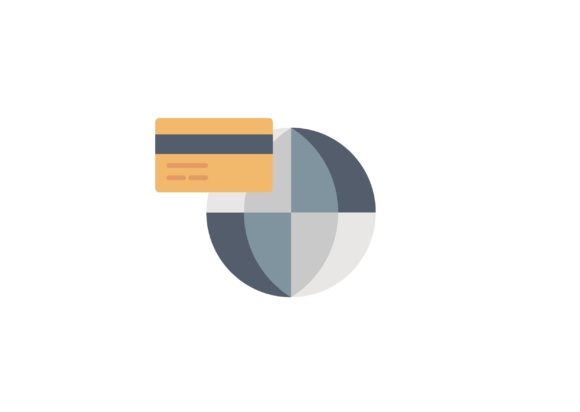 international payment tools Billing your customers is very important even more critical is getting paid for those bills thanks to the ongoing evolution in the payments industry, there are more payment tools and platforms.