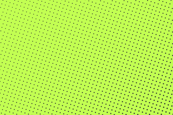 Halftone Gradients Texture Pack