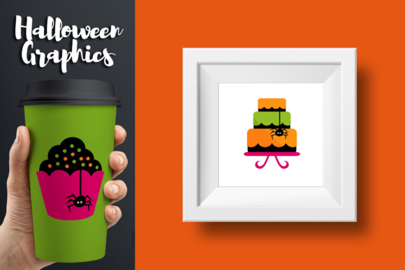 Download Free Halloween Party Witch Feet And More Graphic By Revidevi for Cricut Explore, Silhouette and other cutting machines.