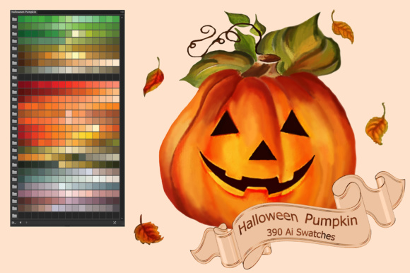 Download Free Photoshop Hair Swatches For Digital Painting Grafico Por for Cricut Explore, Silhouette and other cutting machines.