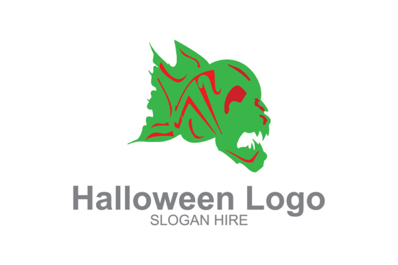 halloween salamander icon graphic by guardesign acongraphic