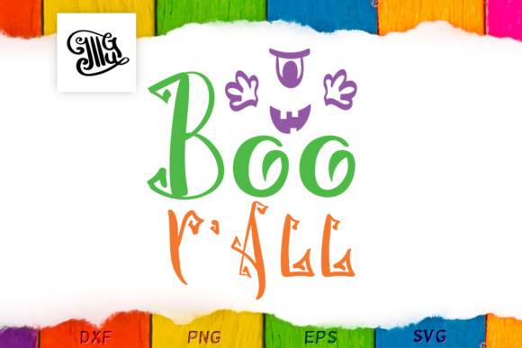 Download Free Drink Up Witches Halloween Svg Graphic By Illustrator Guru for Cricut Explore, Silhouette and other cutting machines.