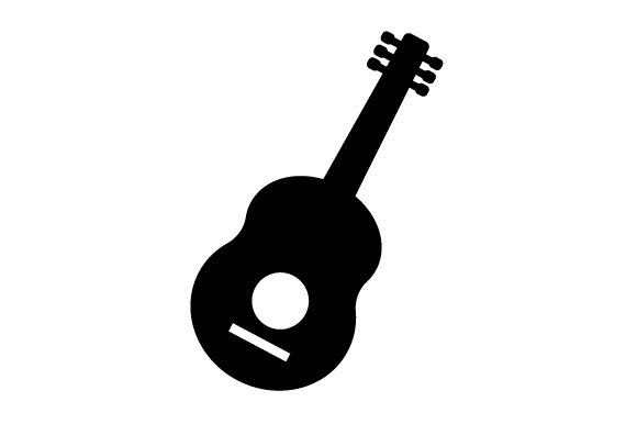 Download Free Hippie Guitar Svg Cut File By Creative Fabrica Crafts Creative for Cricut Explore, Silhouette and other cutting machines.