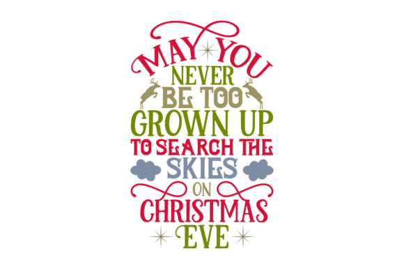 Download Free 757 Christmas Crafts 2020 Creative Fabrica for Cricut Explore, Silhouette and other cutting machines.