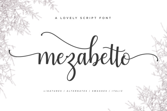 Download Free Nutella Font By Kang1993 Creative Fabrica for Cricut Explore, Silhouette and other cutting machines.