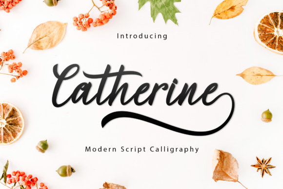 Download Free Humble Font By Amarlettering Creative Fabrica for Cricut Explore, Silhouette and other cutting machines.
