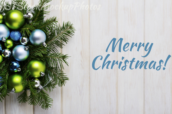 Print on Demand: Christmas Backgrounds Bundle Graphic Holidays By TasiPas - Image 12